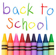 Back To Schoolb