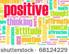 Positive Images