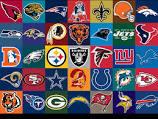 NFL Index