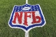NFL On The Field