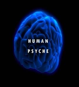 Human Psyche