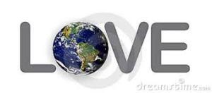World Love