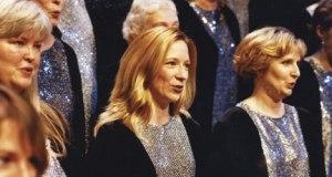 Woman's Chorus
