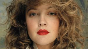 Drew Barrymore - Wild Days