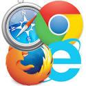 BrowserLogos