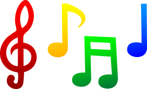colorful-music-notes-symbols-i5