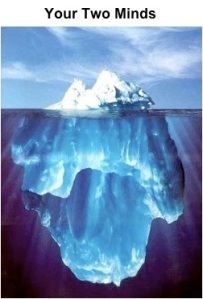 Iceberg_Your_Two_Minds