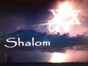 shalom-lightning